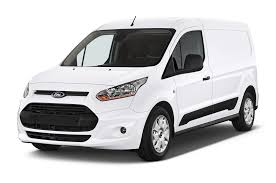 2015 Ford Transit Connect Reviews And Rating | Motor Trend New Ford Transit Connect Cargo Van Is Ready For Work Smart Capable Penda Panels Liner Kit Inlad Truck Company Adrian Steel Complete Wire Window Screen Ford 350l 20 Tdci Bakwagen Met Laadklep Closed Box Trucks Anthem Wrap Bullys 1972 Mk1 Transit Recovery Truck Historic Vehicle Forum View Topic Roll On Off Transit Skip 2018 Reviews And Rating Motor Trend Fullsize Passenger Fordca 2015 T350 Royal Service Body Diesel Walkaround Youtube Connect Archives The Fast Lane
