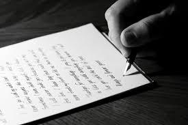 Carta Para Marido Com Amor