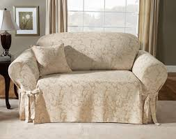 Sofas & Couches: Chaise Slipcover Recliner Parson Sectional ... 10 Best Sofa Covers In 2019 Toprated Couch Chair Slipcovers Glamorous Chaise Lounge Cover Grey Living Room A New Look At Slip With Bemz House Of Brinson Hampton Bay Beacon Park Cushionguard Pewter Patio Slipcover 58 For How To Make A Slipcover Part 1 Intro Custom Ping How Sew Parsons For The Ikea Henriksdal Armless Leather Low Veranda Classics Sofas Couches Classic Surefit Gray Pin On Home Shat Ideas Chairs Contemporary Sims Rooms Modern Rolled Arm