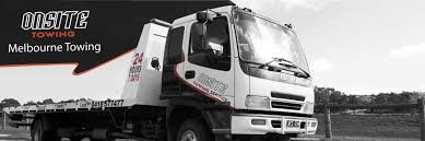 100 Tow Truck Melbourne Ing Services Onsite Ing 24 Hrs 7 Days Ing