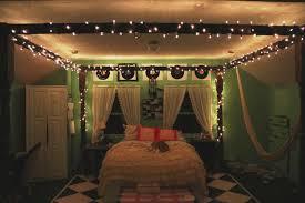 Diy Room Decor Ideas Hipster by Custom 60 Hipster Bedroom Ideas Inspiration Design Of Best