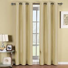 Sound Reducing Curtains Amazon by 96 Best Curtains Images On Pinterest Antique Brass Curtains And