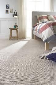 Cream Carpet For Bedroom Home Design Ideas