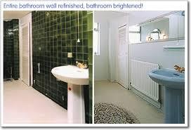 american bathtub refinishers bathroom design