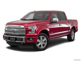 2016 Ford F-150 For Sale Near Decatur Mattoon And Tuscola New 2018 Ram 2500 For Sale Decatur Tx Used Fire Trucks For Firebott Alabama Klement Chrysler Dodge Jeep Ram Heavy Duty Truck Sales Used Big Truck Sales Truck Inventory Chevrolet Silverado Review Chevy Il Vandergriff Acura Arlington Tx Best Of James Wood Motors In Premium Transforms Your Straight Business Into The 2016 Is Your Buick