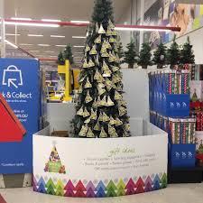 Kmart Christmas Trees Australia by The Kmart Australia Wishing Tree Has Westfield Kotara Facebook