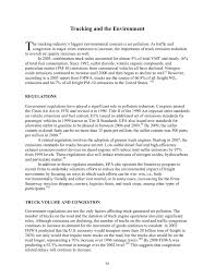 Trucking 101: An Industry Primer Pages 51 - 68 - Text Version ... Lonestar Trucking Home Facebook Flatbed Information Pros Cons Everything Else Gallery Ag Inc Fuel Efficient 101 Copilot Uk Blog Truck Driving Schools In Kansas City Missouri Ltl Freight Suntecktts Ltl Cubic Capacity Food Marketing Infographic How To Get Authority Mc And Dot Numbers Apex Startup Glossary Of Terms Freight Robots Could Replace 17 Million American Truckers In The Next Ciney Show 2018 Red Carpet The Eld Mandate A Industry