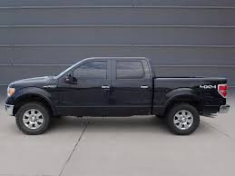 Pre-Owned 2010 Ford F-150 4WD SuperCrew 145 Lariat Crew Cab Pickup ... 2010 Ford F150 Xlt Sherwood Park Ab 26329799 Amazoncom Ranger Reviews Images And Specs Vehicles Svt Raptor New Pickup Review Automobile Magazine For Sale Ford Crew Cab 4x4 Denam Auto Trailer In Muskogee Ok Tulsa James Hodge Preowned Crew Cab 2p8266a Schomp Rochester Mn Twin Cities Price Trims Options Photos 1dx2878 Ken Garff