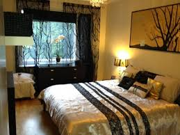 Gold And White Curtains Target by Gold Curtains Living Room What Colour Goes With Wallpaper Color