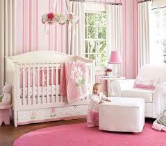 Babi Italia Dresser White by Furniture Parkland Crib Babi Italia Eastside Classic Crib