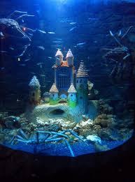 Star Wars Themed Aquarium Safe Decorations by 28 Best Lego Fish Tanks N Aquariums Images On Pinterest Fish