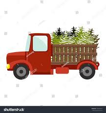 Cartoon Red Truck Carrying Green Christmas Stock Vector 728423425 ... Why Choose Cali Carting For Your Waste Management Needs Because Ecofriendly Contracting Home Mccamment Custom Vehicle Graphics Gsc 100 900 Series Wooden Toy Truck Baby Wood Plain Gift For China Eco Friendly Waterproof Pvc Cover Fabric Tarpaulin Bay Drivers In Minnesota Get The Chance To Go Green Pssure Force And Steam Washing Regina Southern Trucks Unadapted Enabling Devices Electric Powered Alternative Fuelled Medium Heavy New Facelift Ecofriendly Jungheinrich Hydrostatic Drive Audi Sport Relies On Mans Ecofriendly Trucks Man Germany Ecobox It Plastic Moving Boxes Baltimore