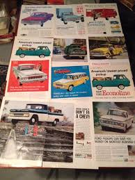 Truck Ads (60), Chevy, Ford, Dodge, International, Fargo The Trucks Page 1995 Chevrolet Silverado Boss 60 Anniversary Truck Rare Youtube 1960 Chevy 2 Ton Viking Custom Cab Spindle Dana Front Axle Gm K30 K35 V30 Cucv One Oem Pickup Hot Rod Network More 6066 Truck Pictures And Gmc 4x4s Gone Wild 16 1947 Present 1989 C60 Scissor Liftbox Roofing Moving 1965 Chevy Farm With Hoist02081656a Kansas Mennonite How About Some Pics Of 173 Autolirate 1959