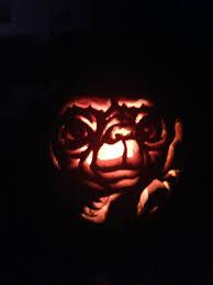 Scooby Doo Pumpkin Carving Ideas by Halloween Jenni Goes Global