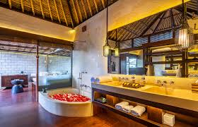 100 Hanging Gardens Of Bali Ubud Indonesia Review By