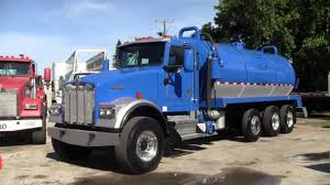 Central Truck Sales-vacuum Trucks, Septic Trucks, Vacuumtrucksales ...