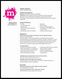 Resume Examples For Teenager Awesome Teen Resume With No ... Resume Samples Job Description Valid Sample For Recent High 910 Simple Rumes For Teenagers Juliasrestaurantnjcom 37 Phomenal School No Experience You Must Consider Template Ideas Examples Of Rumes Teenagers Inspirational Teen College Student With Work Templates Blank Students 7 Reasons This Is An Excellent Resume Someone With No