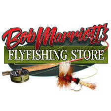 Bob Marriott's Flyfishing Store - Home | Facebook Classicshapewear Com Coupon Bob Evans Military Discount Strategies To Find Online Promo Codes That Actually Work Bobs Stores Coupons Shopping Deals Promo Codes November Stores Coupons November 2018 Tk Tripps 30 Off A Single Clothing Item At Kohls Coupon 15 Off Your Store Purchase In 2019 Hungry Howies And Discount Code Pizza Prices Hydro Flask Store Code Geek App For New Existing Customers 98 Off What Is Management Customerthink Mattel Wikipedia How To Use Vans