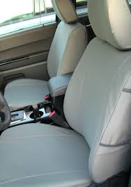 2009-2012 Ford Escape Front Bucket Seats With Side Impact Airbags ... 12013 Ford F2f550 Complete Kit Front Bucket Seats And Rear Chevy Truck Shareofferco Top Deals Lowest Price Supofferscom Lariat King Ranch 1987 Best Resource 092010 Explorer With Side Impact Airbags Splendour 1990 Toyota Pickup 28 Of Attractive Loveseats 1971rotchevellegreprlmercedesbenzbuckeeatsjpg 6772 Bucket Seats Consoles Tach Dashes C10 Forum 2 X Sparco R100 Recling Racing Car Sport Pair Show Me Your Interiors Enthusiasts Forums What Seat Do You Have In 5559 Trucks The Hamb