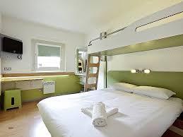 chambre pas cher londres chambre beautiful chambre londres high definition