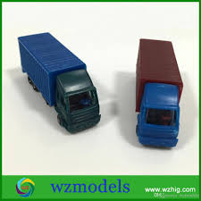 Scale Model Trains Scale Model Trucks For Building Layout In Scale 1 ... Resin Model Semi Truck Kits Best Resource Gmc The Crittden Automotive Library Pin By Tim On Trucks Pinterest Plastic Promo 1959 Chevrolet Blue Fleetside Pickup Toy Rare Revell 125 07412 Peterbilt 359 Kit From Kh 124 W Snow Plow 857222 Up Scale Italeri 3825 Us Wrecker New Cheap Trucks Find Intertional Harvester Scale Model Truck Cars Jim Wallace Car Hobbydb Ballzanos Hobby Warehouse