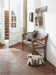 wanddeko wohnzimmer landhausstil caseconrad