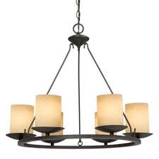 chandeliers design magnificent chandelier candle covers six