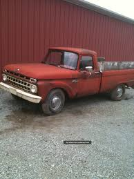 1965 Ford F250 V8 4 Speed Truck Rat Rod Hot Rod Relic Sleeper All Ford F100 1965 Custom Classic Truck Project Youtube High Performance Ford V8 Alinum Radiator Wiring Diagrams Fordificationinfo The 6166 Big Mirrors Excellent Ford With A Dodge Ram Shop Scottiedtv Traveling Charity Road Show F250 34 Pu Trucks Ready For The Langley Cruis Flickr See At Car Show In Winder Ga 04232011 Pete Nice Awesome Pickup Project No F 100 Cab Id 27028