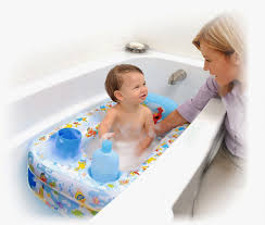 Infant Bathtub Seat Ring by Bath Toys Baby Baths And Accessories