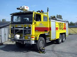 Fire Truck Ringtones - Famous Truck 2018 Birds Sounds Ringtones Android Apps On Google Play And Alarms Mercedesbenz Unimog Extreme Offroad Fire Truck Could Be The Nsw Department Of Education Educationnswgovau Lego City Undcover Red Brick Guide Bricks To Life Toys Hobbies Diecast Toy Vehicles Find Boley Products Online Nct 127 Ringtone 2 Youtube Police Siren Amazonca Appstore For And Free Download Software Two Killed In Early Morning Wrecks I20 In Lexington Abc Columbia South African Sirens Sound Effects Library Asoundeffectcom