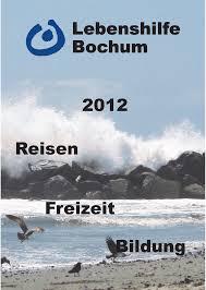 katalog 2012 pub