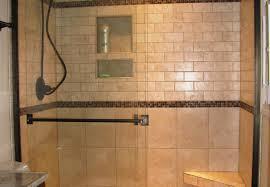 United Tile Lafayette La by Shower Picture Amazing Shower Stalls Prefab Shower Stalls Design