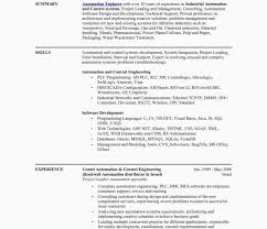 46 Awesome Engineering Resume Examples 2017