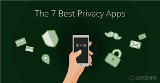 The 7 Best Privacy Apps For Your Phone - SaferVPN Blog 6 Best Voip Adapters 2017 Youtube Featured Top 10 Apps For Android Androidheadlinescom Smartphones And Tablets Phone Apps Ipad No Phone App Not A Problem Imore Free Calling App Line2 User Guide 5 Voice Over Ip Apis For Mobile Development Groove Calls Text On Google Play Volte Or Over Lte Who Is The Ultimate Winner Imagination