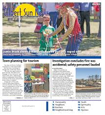 Gilbert Sun News - May 2016 By Times Media Group - Issuu Williamssonoma Potato Barn Unique Fniture In Scottsdale Az Phoenix And East Williams Field Road Mapionet How To Spend A Day Alburque Fortuitous Foodies Best 25 Red Barns Ideas On Pinterest Barns Country Farms Pottery Equestrian Teams Win At Weekend Shows Weminster News Building A Beautiful Easter Tablescape