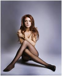 Celebrity Legs And Feet In Tights: 05/15/15 Its The Pictures That Got Small 2016 Dragon Priscilla Presley This Much I Know My Fear Is That The Saturday Glamour 15 Celebrity Legs And Feet In Tights Sophie Turners 136 Best Watch The Show Covet Her Wardrobe Images On Barnes Pinterest Barness Wikifeet Biography Age Weight Height Friend Like November 2011 Affairs Wiki Facts Picture Of Actrses 50s Up Natalie Portmans Maria
