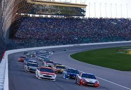 NASCAR: 5 Drivers Most Likely To Win The 2018 KC Masterpiece 400 At ... Nascar Why Erik Jones Is Subbing For Noag Gragson At Pocono Truck Race Motsportjobscom Blaze And The Monster Machines Teaming With Stars New Driving Jobs Nascar Teams Best Resource Like Progressive School Wwwfacebookcom Gamecocks Series Entry To Return Friday Former Driver William Byrd Grad James Hylton Dies In Jewish Alon Day Tows Nascars Latest Diversity Hopes Sicom Eldora Results Matt Crafton Wins Dirt Derby What Is Yearly Salary Of A Driver Chroncom Kyle Busch Ties Ron Hornday Jrs Record Most Heat 2 Review Polygon