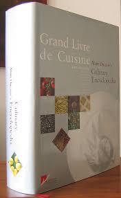 le grand livre de cuisine kuidaore cookbook meme s confessions of a junkie