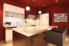 eclairage de cuisine 15 exemples d éclairage cuisine pratique et joli