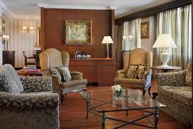 Living Room Top Living Room Amman Menu Home Design Ideas Fresh