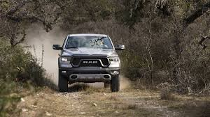 V6 And Hybrid V8 Ram 1500s Delayed Because Of EPA Certification ... 5 Best Midsize Pickup Trucks Gear Patrol Vw Amarok V6 2017 Arctic Norge As Flickr And Hybrid V8 Ram 1500s Delayed Because Of Epa Cerfication Volkswagen Is Midsize Lux Truck We Cant Have Can You Tell Apart The Toyota Tundra From Tacoma Trucks Hint Tacoma Wikipedia Heres What A Looks Like After 1000 Miles Chevy Legends 100 Year History Chevrolet The New Xclass X350d 4matic Iercounty Van Mercedes Renault Trange V62 1266 Truck Mod Ets2 Mod 2 Pcs Of Open Back Benz Engine Autos Nigeria