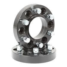 Wheel Spacers - Southern Truck Outfitters Best Rated In Wheel Adapters Spacers Helpful Customer Reviews Spacer Question Toyota Tundra Forum 25mm Hubcentric Truck Rim Spacer 5x150 For Land Cruiser 5 Lug Southern Gmc Sierra 2009 Pair Of 2in 8 On 612 0110 10127 Longhorn Fab Spacers With Leveling Kit And 28565r18s 42018 2014 Chevrolet Silverado Texas Edition Leveling 2 Wheel 2004 F150 Bora 6x135mm 150 Pair F150 Create Need Alignment Second Generation Nissan Rear Profile 15in Supreme Suspeions Project