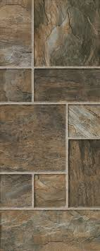 hdf laminate flooring click fit look tile look porto