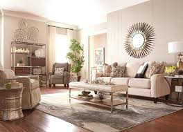 Primitive Decorating Ideas For Fireplace by Image Of New Lazy Boy Living Room Furniture Decorating Ideas With