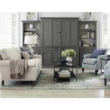 Camelback Slipcovered Sofa Restoration Hardware by Barclay Upholstered Sofa Restoration Hardware For The Home
