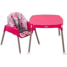 Walmart High Chair Mat by Chair Antique Oak Convertible Babys Highchairrocker High Chair