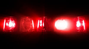 Fire Truck Lights Flashing - Looping Motion Background - Storyblocks ... Truck Trailer Lights Archives Unibond Lighting 2pc Amber Running Board Led Light Kit With Courtesy Bright 240 Vehicle Car Roof Top Flash Strobe Lamp Snowdiggercom The Garage Harbor Freight Offroad Lorange Ambother 2x 20led Tail Turn Signal Led 2 Inch Round 42008 F150 Recon Smoked 264178bk Christmas On Ford Pickup Youtube In Lights Festival Of Holiday Parade Salem Or Stock Video Up Dtown Campbell River Truxedo Blight System For Beds Hardwired For Lumen Trbpodblk 8pod Bed