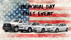 Awesome Memorial Day Offers On FCA Cars | Aventura Chrysler Jeep ... Er Truck Equipment Dump Trucks Vacuum And More For Sale New Used Commercial Sales Parts Service Repair Hino In Miami Fl For Sale On Buyllsearch Freightliner 26 Ft Box Best Resource Hino Med Heavy Trucks For Sale New Isuzu Crew Cab 1214 Dry Stks1714 Truckmax Vehicle Wrap Wraps Lauderdale Florida Custom Food Az Atlanta Intertional 4900 6x6 Cars 2018 195 16 Feet Reefer Insulated Box Truck Stkh16029s