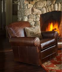 Lodge Living Room Chairs About Ippolitos Fniture Woodzy Shop Rustic Living Room Set Expanded Space 2 Br Mtn Lodge Wood Burning Fireplacelockout To Amazoncom American Classics Alpine Chair Kitchen Buy Chairs Online At Overstock Our Best Room View From The Stehekin Expansive Perfect For Manor Vail Co Jsetter With Red Sofas And Stone Fireplace Ski Lodge Living With Scdinavian Style Armchairs By Danish Master Suite The Riverside Thomasville Classic Wood Upholstered Cabin Gallery 1 Old West Western Style Rooms