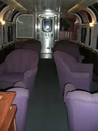 Superliner Bedroom by Waterfalls And Honey Days My Review Of The Amtrak Roomette